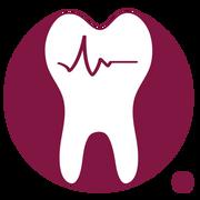 dental-er.us favicon